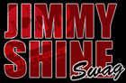 Jimmy Shine Apparel