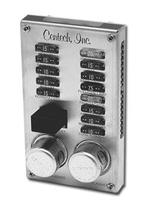 centech fuse block - best wiring diagrams mere-packet-a -  mere-packet-a.ekoegur.es  ekoegur.es