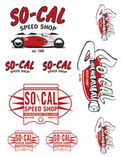 Click here for decal sheets