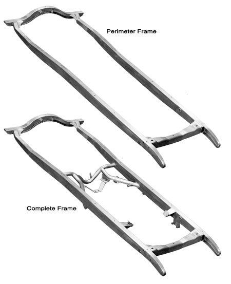 Deluxe 1923 T Bucket Frame Kit 24793 further 1981 Corvette Rear Control Arm Diagram furthermore 334814553521572505 likewise 11 furthermore 300122762644507331. on rat rod chassis plans